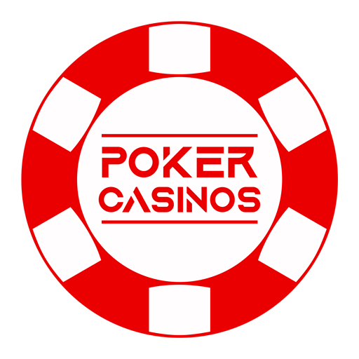 Tilt bookiesonline casino caesar international hotel /u0026 casino